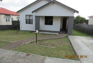 22 Buruda Street, Mayfield, NSW 2304