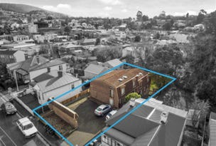 70 Queen Street, Sandy Bay, Tas 7005