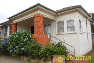 151  Marion, Bankstown, NSW 2200