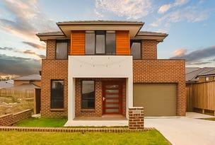 11 Cordoba Street, Colebee, NSW 2761