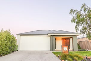 4 Eyre Street, Dunsborough, WA 6281