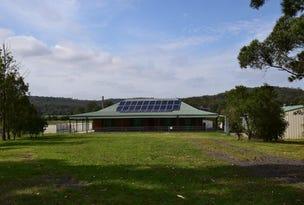 644 John Renshaw Drive, Buttai, NSW 2323