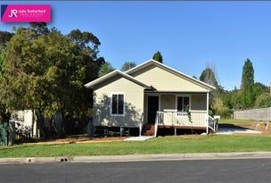 17 Tarlington Street, Cobargo, NSW 2550