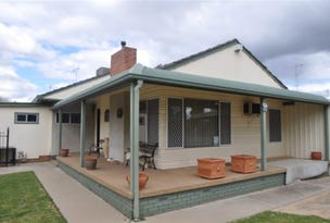 23 Facey St, Forbes, NSW 2871