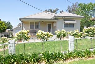 16 Percy Street, Junee, NSW 2663