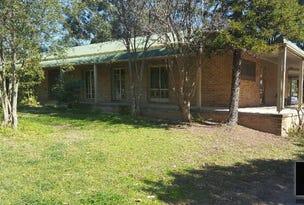 35 Cowpasture Road, Leppington, NSW 2179