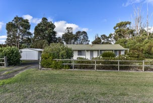 226 Glencoe West Road, Glencoe, SA 5291
