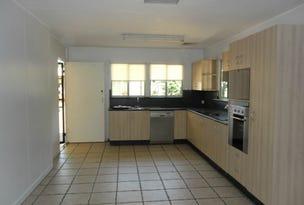 17 Mabel Avenue, Mount Isa, Qld 4825