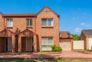3/47 Mallacoota Street, Wakeley, NSW 2176