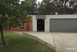 54 Thomas Avenue, Corowa, NSW 2646