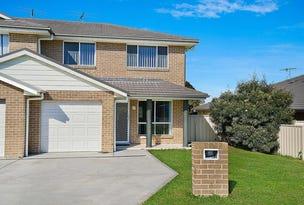 2/30 Wattle Ponds Road, Singleton, NSW 2330