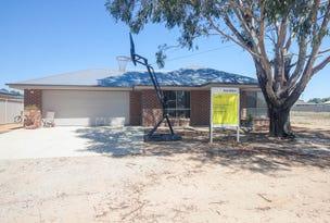 182 Jude Street, Howlong, NSW 2643