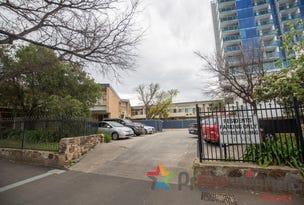 11/315 South Terrace, Adelaide, SA 5000