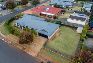 41 Mather Street, Highfields, Qld 4352