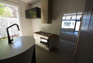 201A Gilbert Street, Adelaide, SA 5000