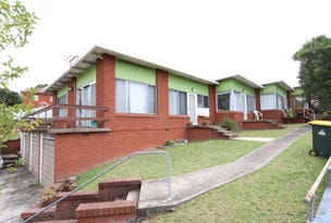 3/8 Cordeaux Road, Figtree, NSW 2525
