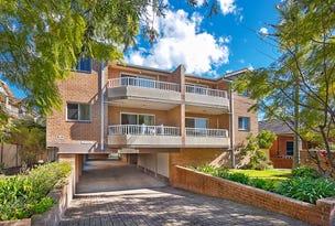 3/9 Sharp Street, Belmore, NSW 2192