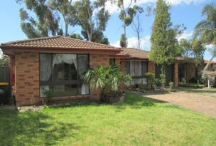4/5 Woodvale Close, Plumpton, NSW 2761