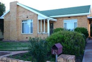 42 Newton Street, Whyalla, SA 5600