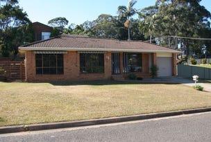 14 Waniora Parkway, Port Macquarie, NSW 2444