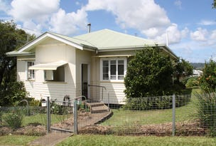 2 Peter Street, Murwillumbah, NSW 2484