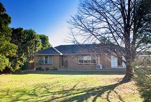 152 Redlands Road, Corowa, NSW 2646