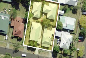 12-14 River Street, Casino, NSW 2470