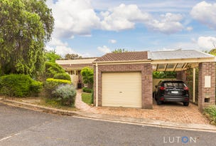13  The Verge, Swinger Hill, ACT 2606