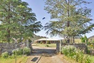 """Mount Falcon"", Tamworth, NSW 2340"