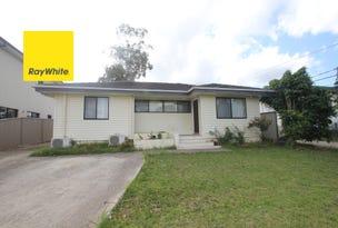 23 Deller Avenue, Cabramatta West, NSW 2166