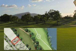 Lot 108, 41 Tournament Drive, FAIRWAYS, Rosslea, Qld 4812