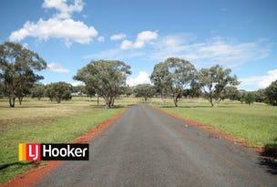 """Runnymede Heights"" Bimbadeen Drive, Inverell, NSW 2360"