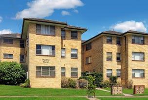 1/2 Noela Avenue, New Lambton, NSW 2305