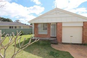 3 Birchgrove Drive, Wallsend, NSW 2287