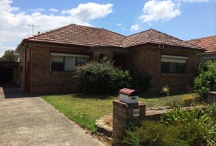 64 Wilkinson Avenue,, Birmingham Gardens, NSW 2287