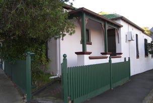 86 Watkin Street, Newtown, NSW 2042