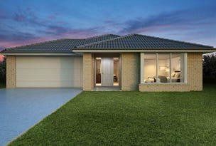 814 Ashley Avenue (Heritage Boulevard), Morwell, Vic 3840