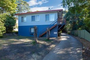 1-4/14 Bavarde Avenue, Batemans Bay, NSW 2536