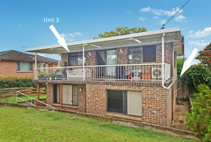 2/16 Denehurst Place, Port Macquarie, NSW 2444