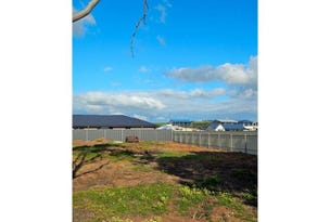 Lot 11, 21 Williss Drive, Normanville, SA 5204