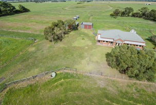 397 Old Boundary Road, Allendale East, SA 5291