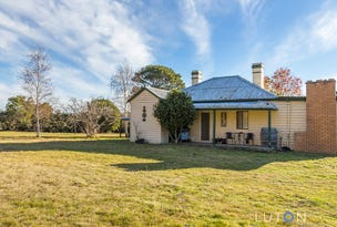 1774 Cooma Road, Braidwood, NSW 2622