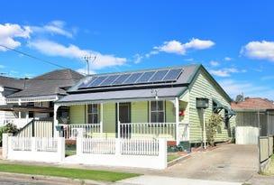 12 Eglington street, Lidcombe, NSW 2141