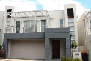 15 Waterstone Crescent, Bella Vista, NSW 2153