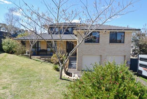 10 Walker Drive, Wallerawang, NSW 2845