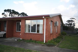 1/13 Old Bass Highway, Wynyard, Tas 7325