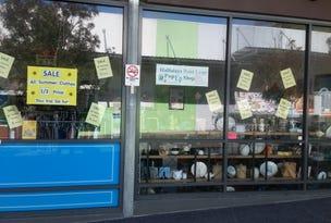 Shop 1/85 High Street, Hallidays Point, NSW 2430