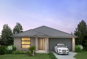 832 Huntlee, Branxton, NSW 2335