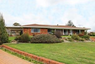 4 Hillview Lane, Perthville, NSW 2795