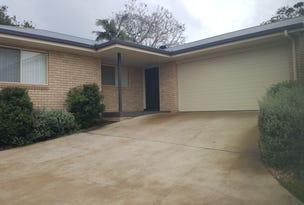 2/5 Gordon Blair Drive, Goonellabah, NSW 2480